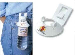 Promotional Beverage Insulators-JK-5600