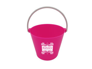 Promotional Buckets/Pails-984