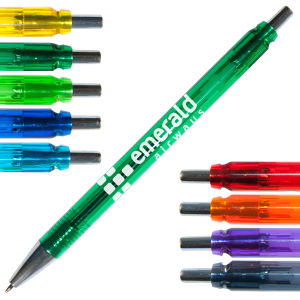 Promotional Pens Miscellaneous-LUS