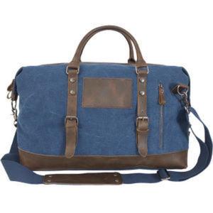 Promotional Gym/Sports Bags-EM316D