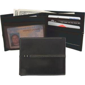 Promotional Wallets-W710