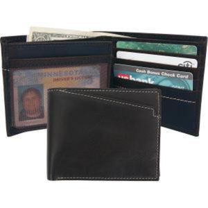 Promotional Wallets-W711