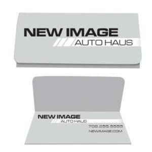 Promotional Envelopes-ENV105
