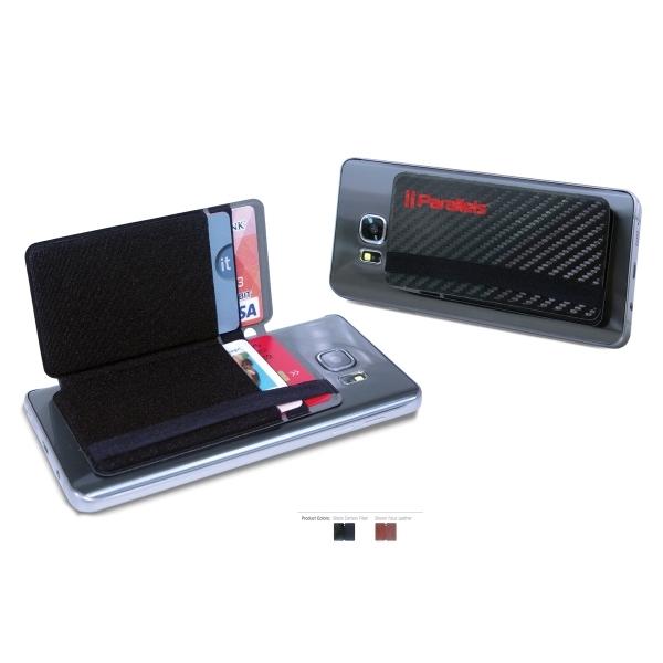 Kanga - Classic phone