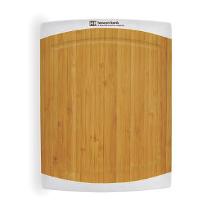 Promotional Cutting Boards-K350