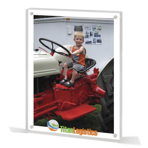 Promotional Photo Frames-ACFR