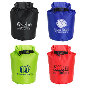Promotional Pouches-WBA-WG17