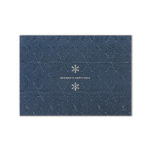 Promotional Greeting Cards-XHM0670