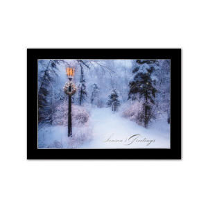 Promotional Greeting Cards-XHM1262