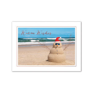 Promotional Greeting Cards-XHM1408