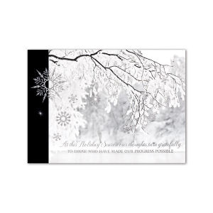 Promotional Greeting Cards-XHM1352