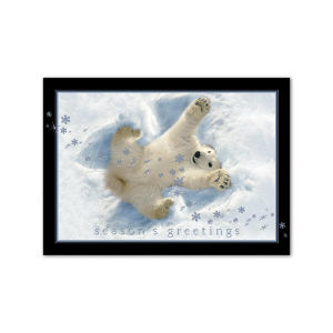 Promotional Greeting Cards-XHM1312