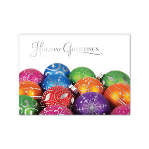 Promotional Greeting Cards-XHM1263
