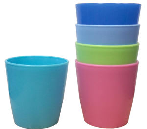 Promotional Baby Bottles & Cups-LKC