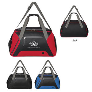 Promotional Gym/Sports Bags-3131