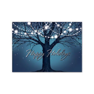 Promotional Greeting Cards-XHM1185