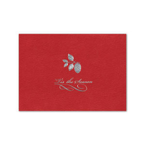 Promotional Greeting Cards-XHM0747