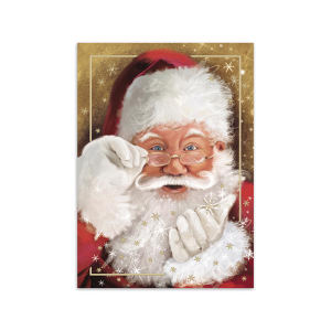 Promotional Greeting Cards-XHM1386