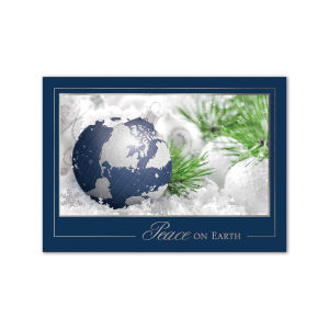 Promotional Greeting Cards-XHM1380