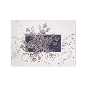 Promotional Greeting Cards-XHM1251