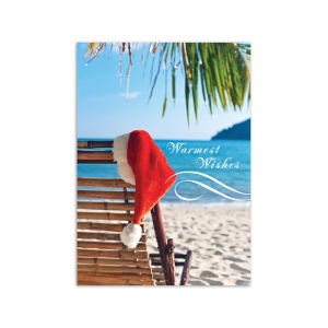 Promotional Greeting Cards-XH12923FC
