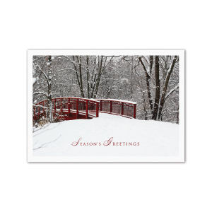 Promotional Greeting Cards-XHC1173