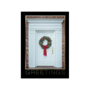 Promotional Greeting Cards-XHM1473