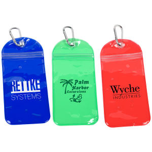Promotional Pouches-WTV-WP17