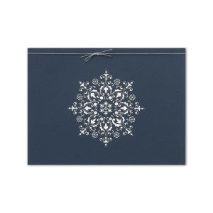 Promotional Greeting Cards-XHM1301-139