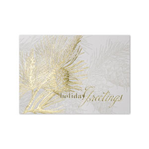 Promotional Greeting Cards-XHM1495