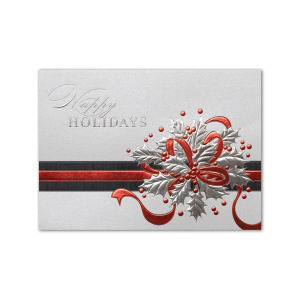 Promotional Greeting Cards-XHM1431