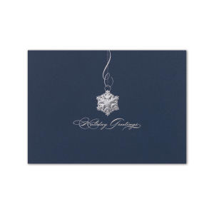Promotional Greeting Cards-XHM0978