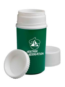 Promotional Bottle Holders-923-F