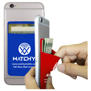 Promotional Wallets-5195