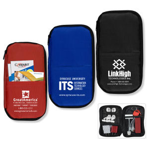 Promotional Bags Miscellaneous-5314