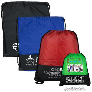 Promotional Backpacks-942OP