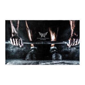 Promotional Towels-GP1528