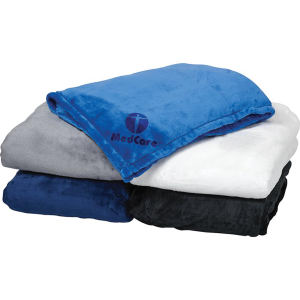 Promotional Blankets-PBF59
