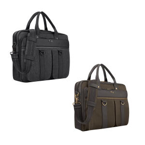 Promotional Briefcases-KL1020