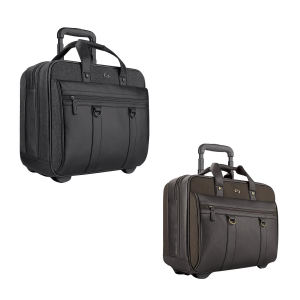 Promotional Briefcases-KL4014