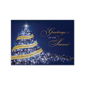 Promotional Greeting Cards-XHM35207FC