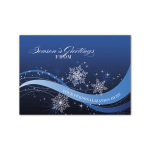 Promotional Greeting Cards-XHM18718FC