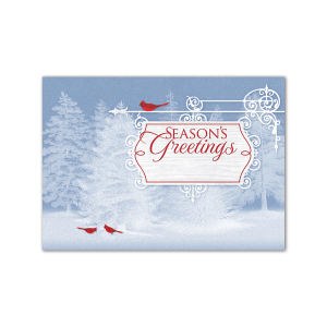 Promotional Greeting Cards-XHM39817FC