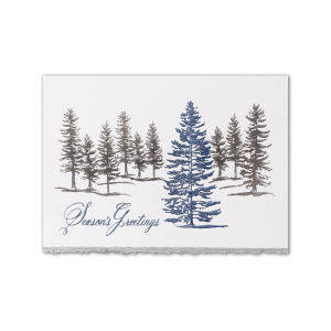 Promotional Greeting Cards-XHMM1401