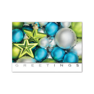 Promotional Greeting Cards-XHMM1398