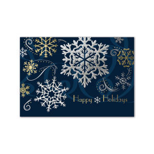 Promotional Greeting Cards-XHMM1242