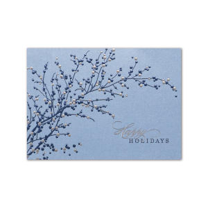 Promotional Greeting Cards-XHMM1396