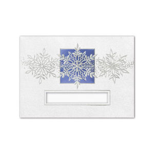 Promotional Greeting Cards-XHM0561
