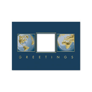 Promotional Greeting Cards-XHM14752