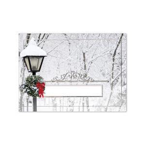 Promotional Greeting Cards-XHM1478